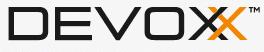 Logo Devoxx