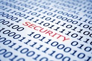 La securite dans les applications Java EE