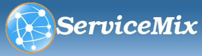 servicemix-logo