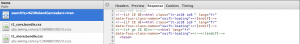 Capture d'écran 2013-06-03 à 11.35.25