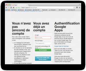 Capture d'écran 2013-06-03 à 11.49.02