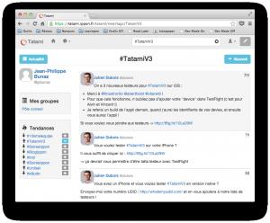 Capture d'écran 2013-06-03 à 11.49.32
