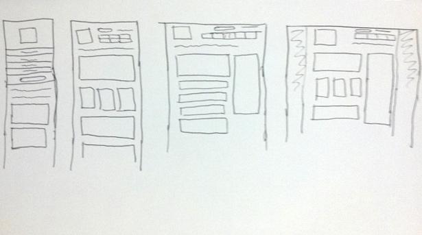 sketchResponsive