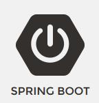 springboot-bis