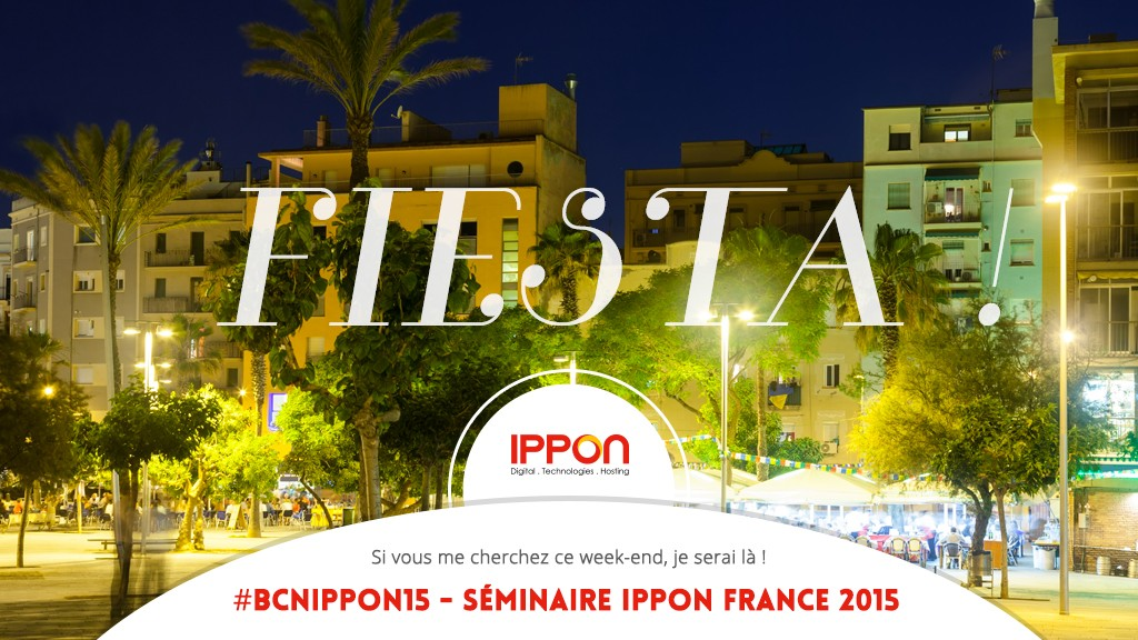 seminaire_Ippon_france_2015