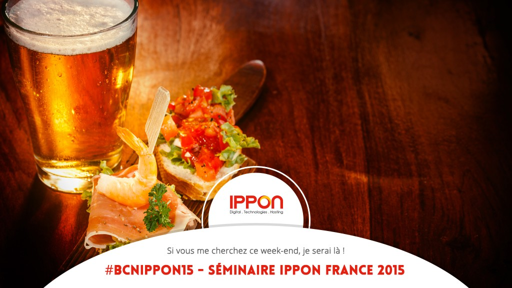 seminaire_Ippon_france_2015_Barcelone