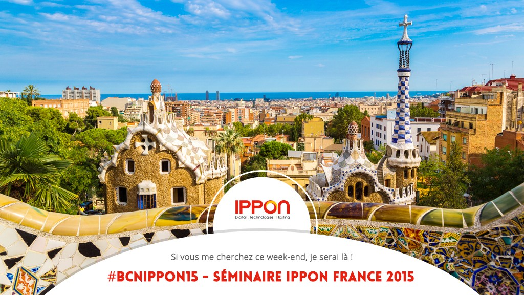 seminaire_Ippon_france_2015_Barcelone1