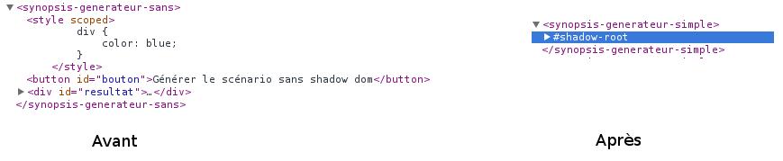 shadow-avant-apres