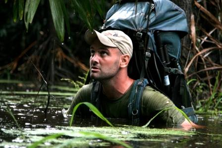 Ed_Stafford_December_2008_Walking_the_Amazon