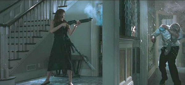 Shooting-up-the-Mr.-and-Mrs.-Smith-House