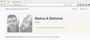 barbus-barbares-idp-2