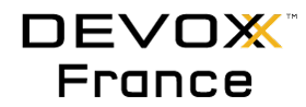 Devoxx France 2015 Jour 2 : Web Components, Polymer and Material Design