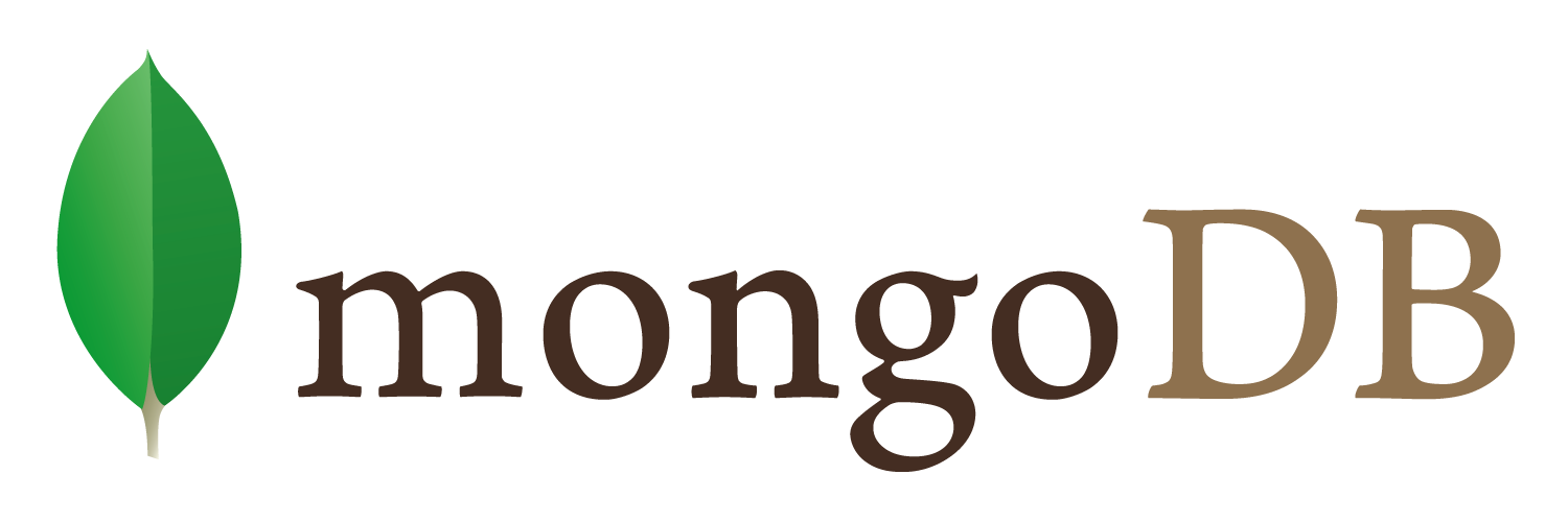 TamTam - MongoDB is now fully reliable