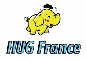 Logo HUG France