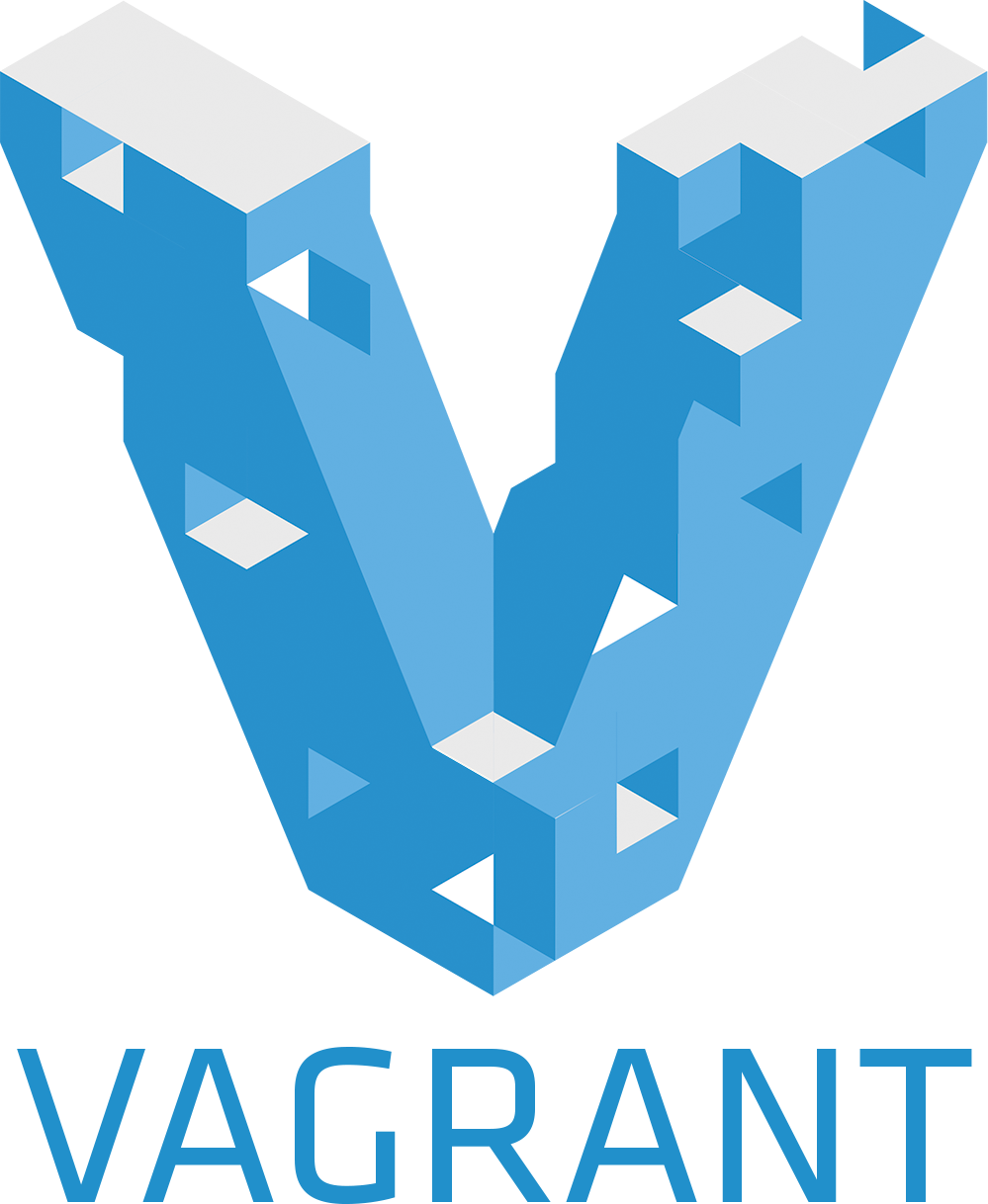 Putting Vagrant into practice: our experience