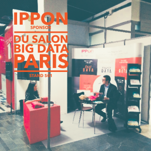 Salon Big Data 2