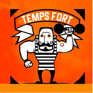 logo_temprs_fort_finalA