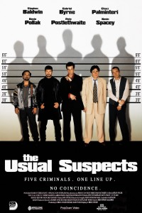 the-usual-suspects.18652