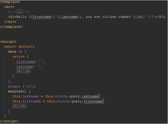 src/components/chap9/Hello.vue