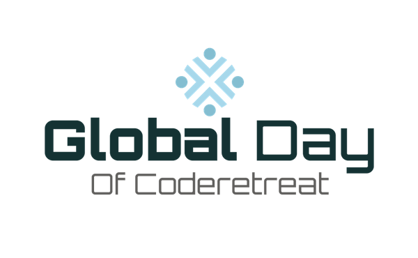 Global Day of Code retreat 2017