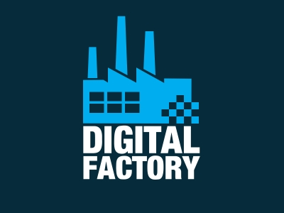 4 Agile Rules at the Foundation of Our Clients' Digital Factory Success
