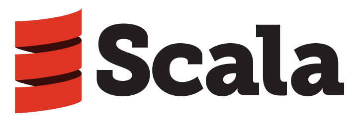 Le compilateur Scala