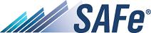 SAFe_Logo-registered_outlines