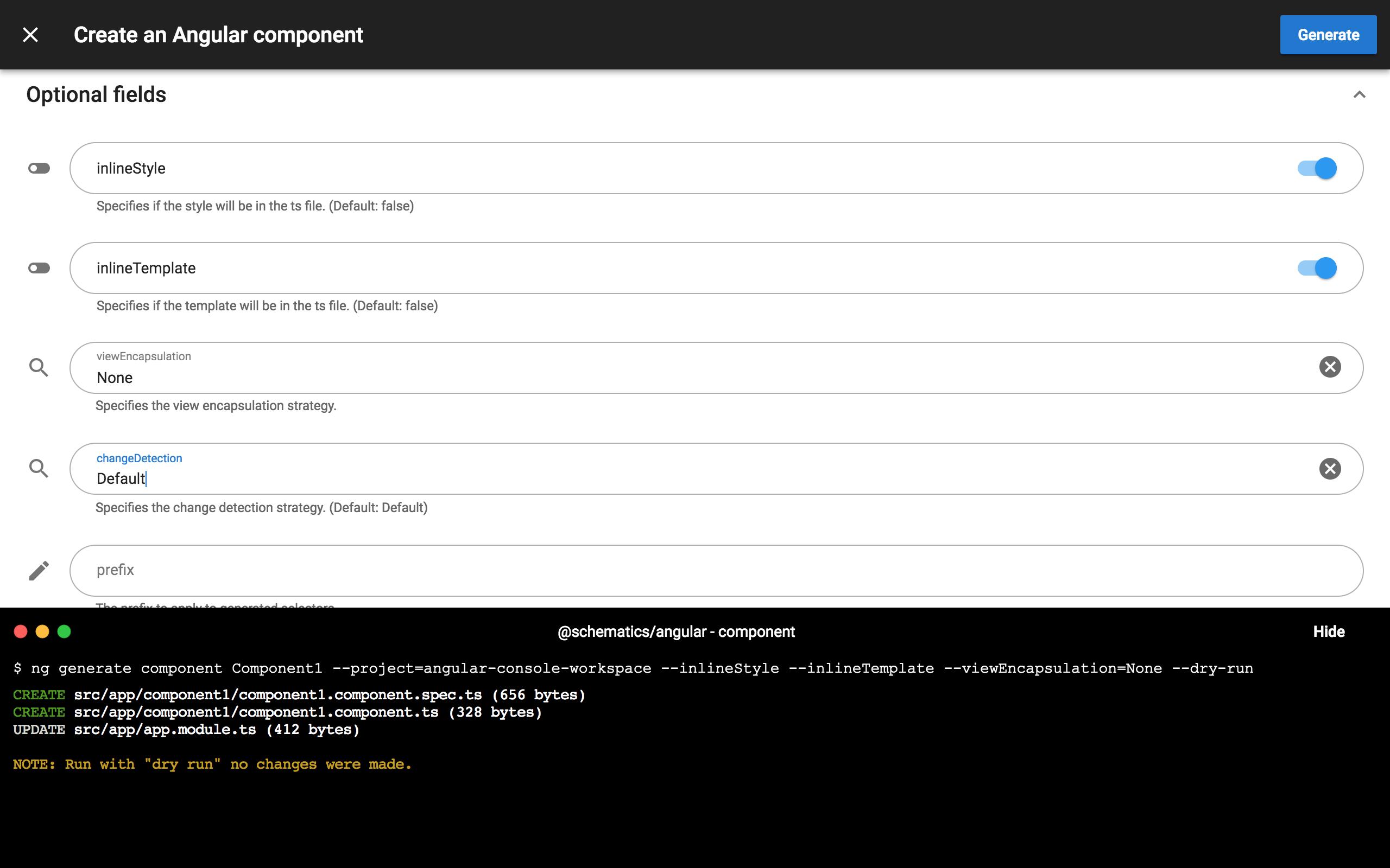 8-generate-code