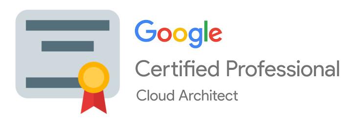 gcp-certified