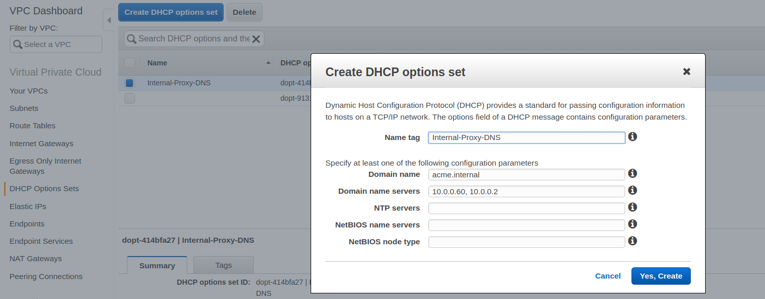 VPC-DHCP-Options-Sets-My