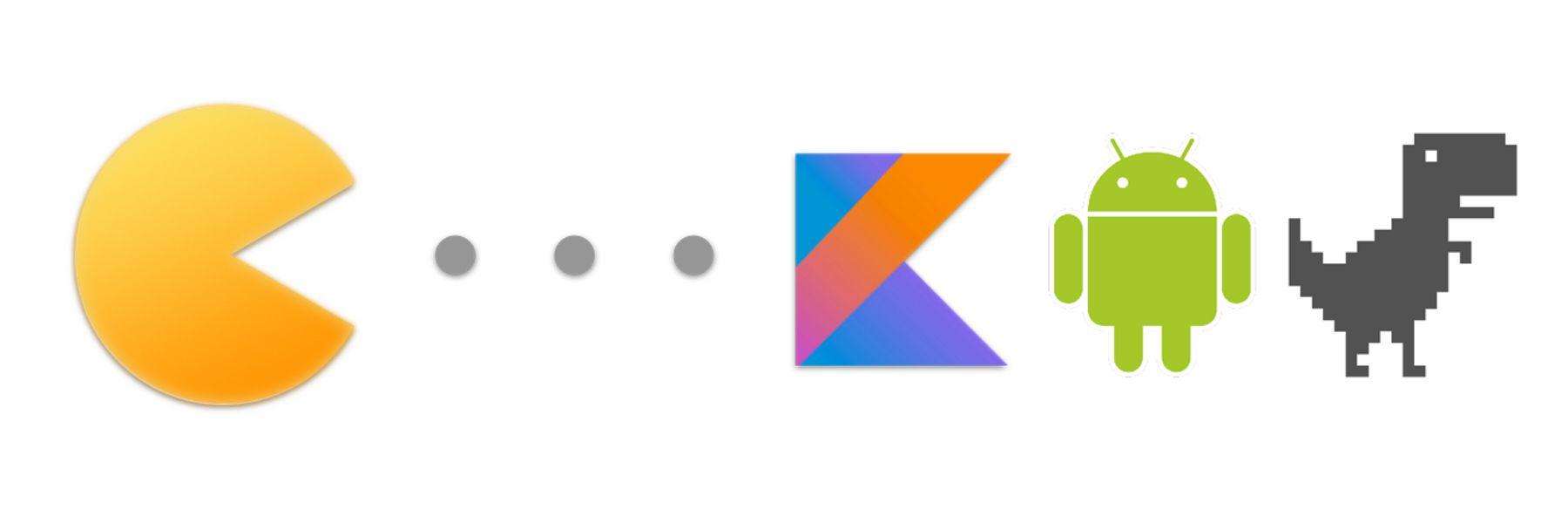 koin-2.0