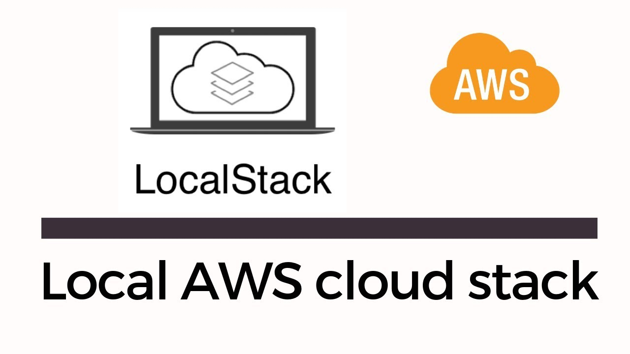 Tester ses applications AWS avec Localstack