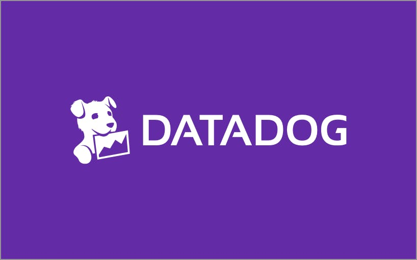 Introduction à Datadog