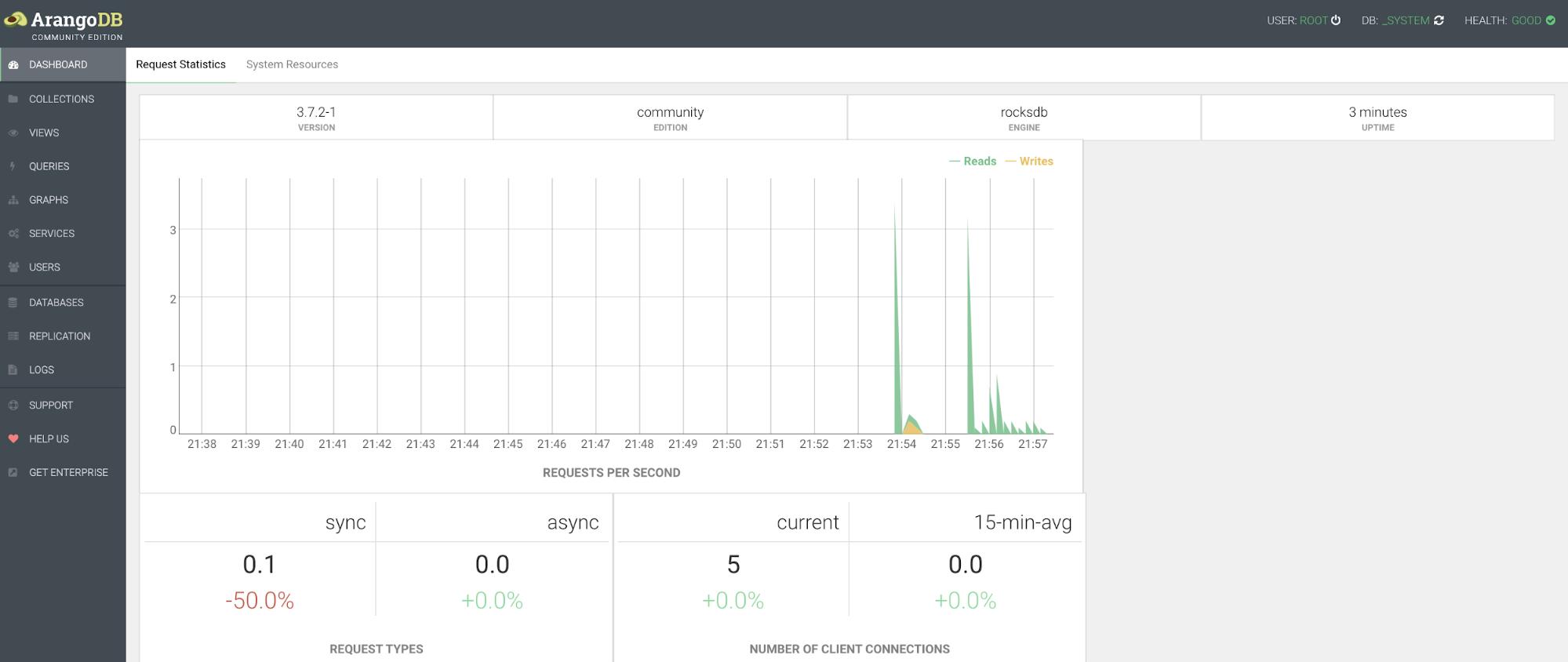 02_dashboard_monitoring-1
