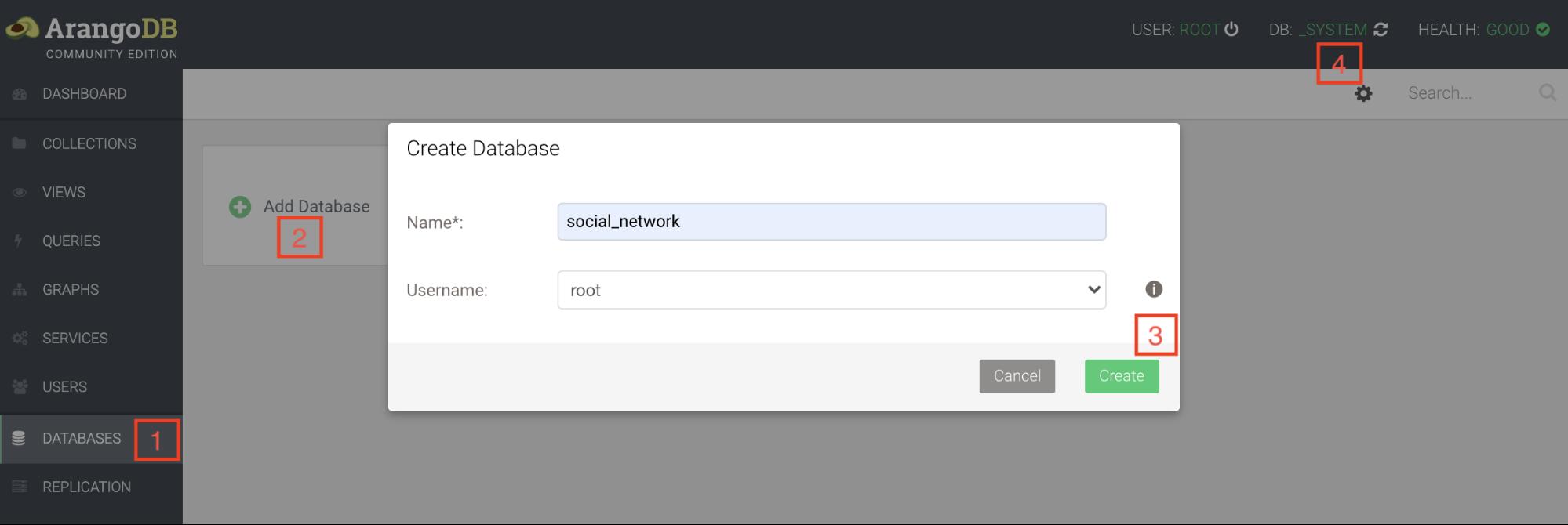 03_create_database