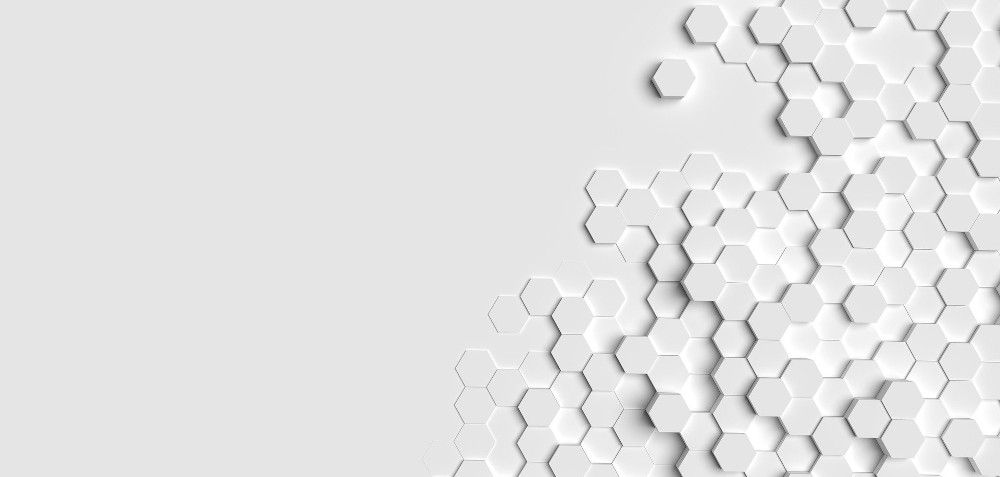 Spring Boot Java dans l'hexagone