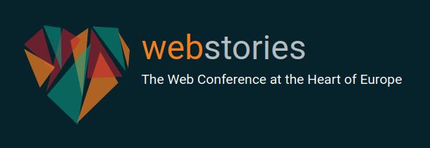 WebStories Lille 2021