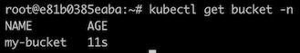kg_buckets_ACK-2