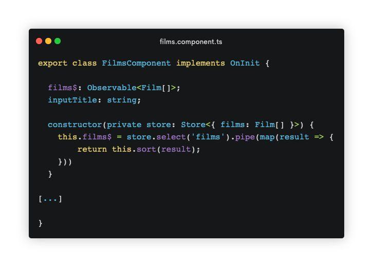 films.component.ts-3